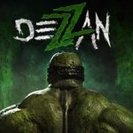 Dezzan Free Download