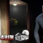Fever Cabin Free Download