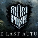 Frostpunk The Last Autumn Free Download