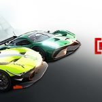 GRID Season 2 Free Download