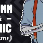 Grimm and Tonic Aperitif Free Download