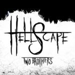 HellScape Two Brothers Free Download