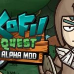 Kofi Quest Alpha MOD Free Download