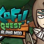 Kofi Quest Alpha MOD Free Download