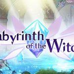 Labyrinth of the Witch Free Download