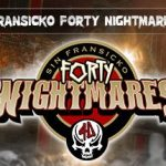 Mutant Football League Sin Fransicko Forty Nightmares Free Download