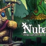 Nubarron The adventure of an unlucky gnome Free Download