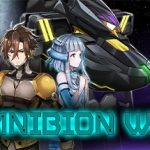 Omnibion War Free Download