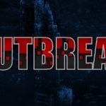 Outbreak Deluxe Edition Free Download