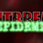 Outbreak Epidemic Free Download