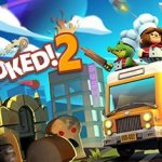Overcooked 2 Spring Festival Free Download