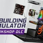 PC Building Simulator NZXT Workshop Free Download