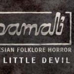 Pamali Indonesian Folklore Horror The Little Devil Free Download