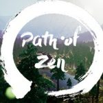 Path of Zen Free Download