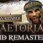 Praetorians HD Remaster Free Download