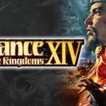 Romance Of The Three Kingdoms XIV Free Download