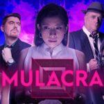 Simulacra 2 Free Download
