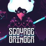 ScourgeBringer Free Download