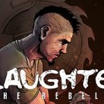 Slaughter 3 The Rebels Free Download