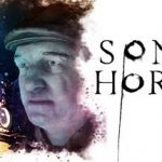 Song of Horror Episode 4 Free Download