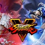Street Fighter V Champion Edition Free Download