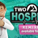 2 Point Hospital Free Download