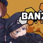 Banzai Escape 2 Free Download