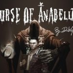 Curse of Anabelle Free Download