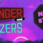 Danger Gazers Next Stop Free Download