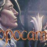 Hippocampus Dark Fantasy Adventure Free Download