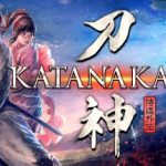 Katana Kami A Way of the Samurai Story Free Download