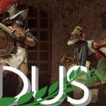 Ludus Free Download