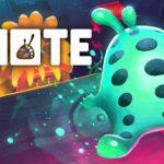 Lumote Free Download