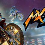 MX Nitro Unleashed Free Download
