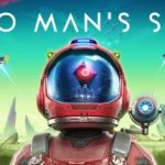 No Mans Sky Living Ship Free Download
