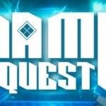 Pamp Quest Free Download