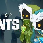 Path of Giants Free Download