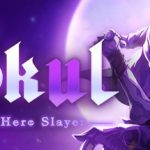 Skul The Hero Slayer Free Download
