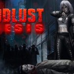 Bloodlust 2 Nemesis Free Download