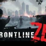 Frontline Zed ZiGen Science Facility Free Download