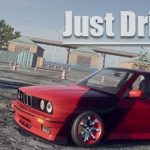 Just Drift It Free Download