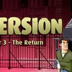 Reversion The Return Free Download