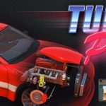 Revhead Turbo Pack Free Download