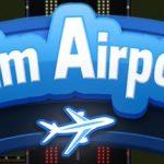 SimAirport Free Download