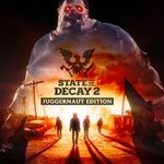 State of Decay 2 Juggernaut Edition Free Download