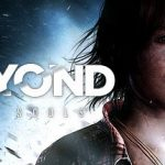 Beyond Two Souls Free Download