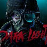 Dark Light Free Download