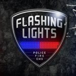 FLS FireFighting Emergency Services Simulator Free Download