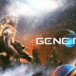 Gene Rain Free Download