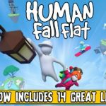 Human Fall Flat Thermal Free Download